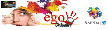 Ego Chihuahua